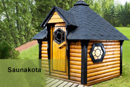 sauna saunaofen saunafass saunazubeh r dampfsauna heimsauna kaufen poolpowershop. Black Bedroom Furniture Sets. Home Design Ideas